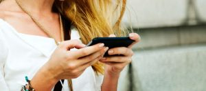 2020 liste der kostenlosen dating-sites